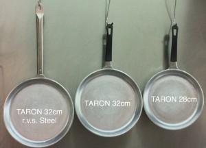 TaronPan